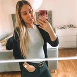 Bloggare  Aysel Recebova - Aysellale