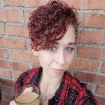 Sandra  Linderos (Sandra.linderos)