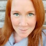 Bloggare  Lina Hertzberg  - Influencer.