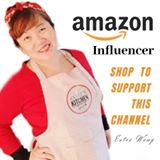 Estee Weng (Shiokoholics Food & Travel) - Skelleftea - Lifestyle Vlogger