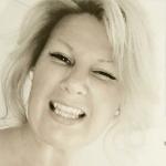 Bloggare Jennifer Swedenborg - Media profil.